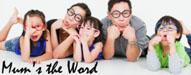 Best 30 Mama Blog 2019 @mumseword.com
