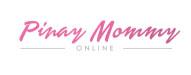 Best 30 Mama Blog 2019 @pinaymommyonline.com