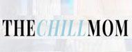 Best 30 Mama Blog 2019 @thechillmom.com