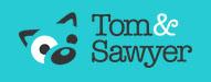 Best Dog Food Blogs 2019 tomandsawyer.com