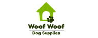Best Dog Food Blogs 2019 woofwoofsupplies.com
