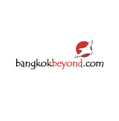 Best Food Blogs Award 2019 @bangkokbeyond.com