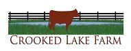 Top 20 Agriculture Blogs crookedlakefarm.com