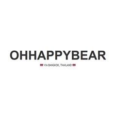 ohhappybear