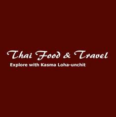 thaifoodandtravel