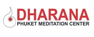 Top 20 Thailand Bloggers | Dharana