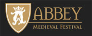 Best Festival Blogs 2019 abbeymedievalfestival