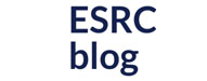 Best Festival Blogs 2019 blog.esrc.ac