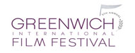 Best Festival Blogs 2019 greenwichfilm