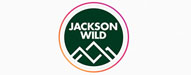Best Festival Blogs 2019 jacksonwild