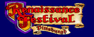 Best Festival Blogs 2019 pittsburghrenfest