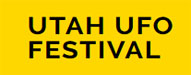 Best Festival Blogs 2019 utahufofest
