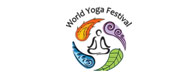 Best Festival Blogs 2019 yogafestival