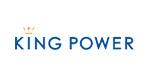 king power logo
