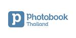 photobookthailand logo