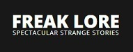Top 15 Paranormal Blogs of 2019 freaklore.com