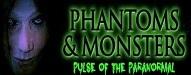 Top 15 Paranormal Blogs of 2019 phantomsandmonsters.com