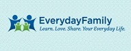 Top 30 Most Informative sites for Parents | Everyday Family
