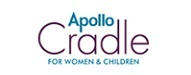 Top 30 Most Informative sites for Parents | Apollo Cradle