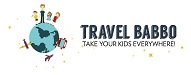 Top 30 Most Informative sites for Parents | Travel Baboo