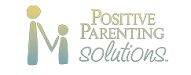 Top 30 Most Informative sites for Parents | Positive Parenting