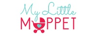 Top 30 Most Informative sites for Parents | My Little Muppet