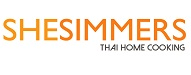 Top 25 Best Bloggers in Thailand | She shimmers