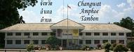 Top 25 Best Bloggers in Thailand | Changwat