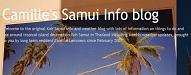 Top 25 Best Bloggers in Thailand | Samui