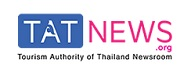 Top 25 Best Bloggers in Thailand | Tatnews
