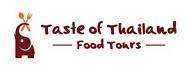 Top 25 Best Bloggers in Thailand | taste of Thailand