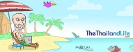 Top 25 Best Bloggers in Thailand | thethailandlife