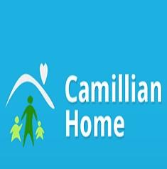 Bimonthly Asian Charity Campaign 2019 camillianhomelatkrabang.org