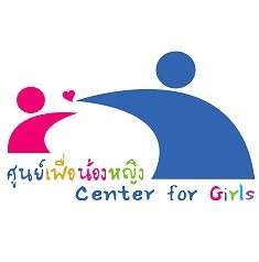 Bimonthly Asian Charity Campaign 2019 center4girls.org