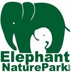 Bimonthly Charity Campaign 2019 elephantnaturepark.org