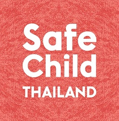 Bimonthly Charity Campaign 2019 safechildthailand.org