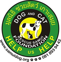 Bimonthly Asian Charity Campaign 2019 samuidog.org