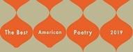 Top 15 Best Poetry Blogs of 2019 bestamericanpoetry.com