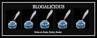 Top 15 Best Poetry Blogs of 2019 dianelockward.blogspot.com