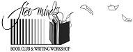 Top 15 Best Poetry Blogs of 2019 freemindsbookclub.org