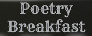Top 15 Best Poetry Blogs of 2019 poetrybreakfast.com