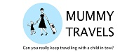 Top 30 Family Travel Blogs 2019 | Mummy Travels