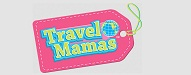 Top 30 Family Travel Blogs 2019 | Travel Mamas