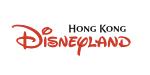 hongkong disneyland logo