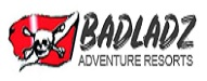 badladz Top Diving Blogs