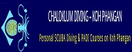 chaloklum-diving Top Diving Blogs