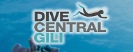 divecentralgili Top Diving Blogs