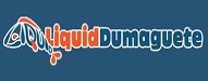 liquiddumaguete Top Diving Blogs
