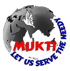 Bimonthly Asian Charity Campaign 2019 muktiweb.org