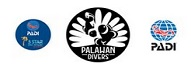 palawan-divers Top Diving Blogs